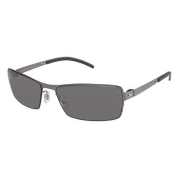 LT LighTec 7170L Sunglasses